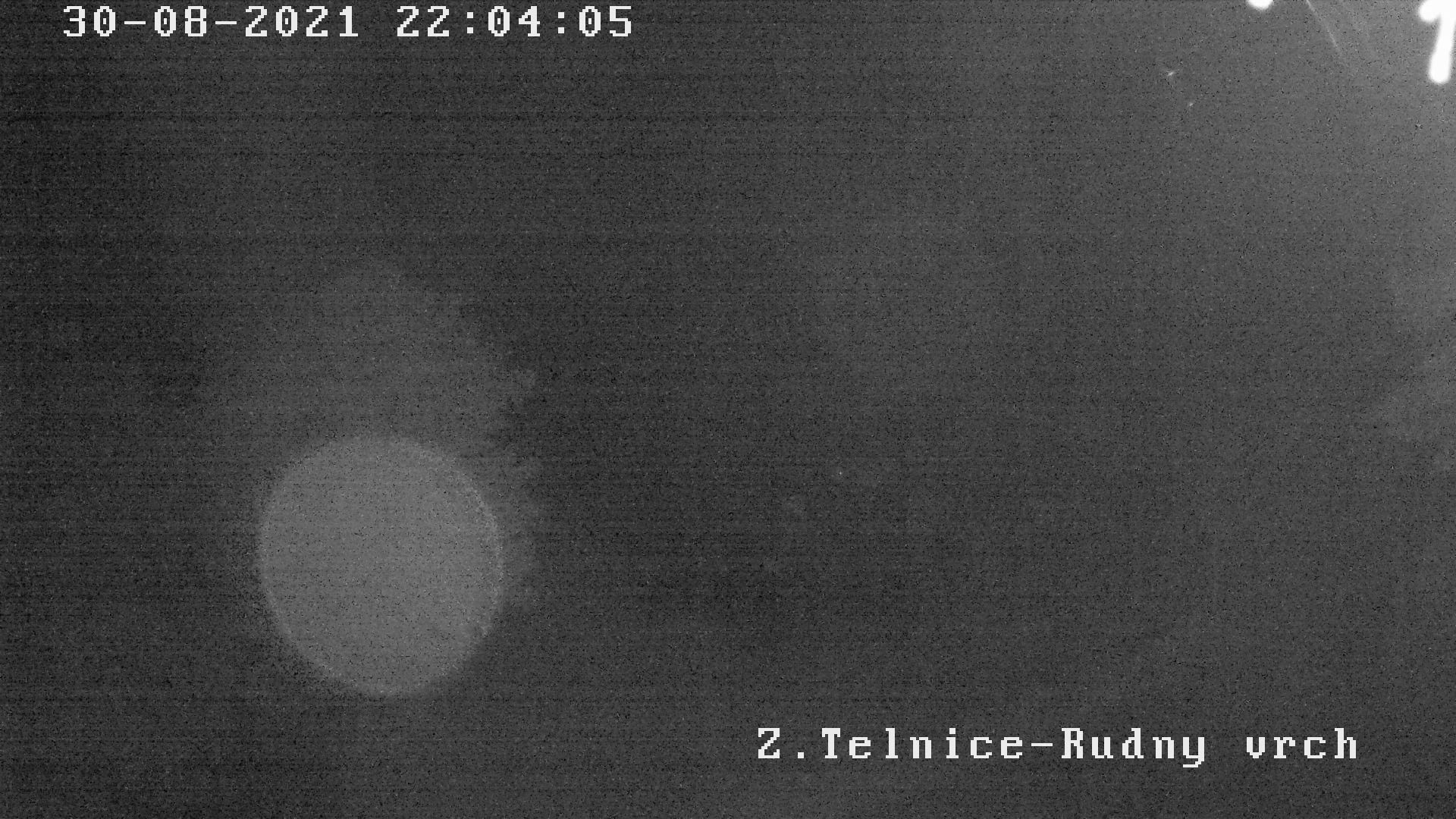 Webcambild von comsystem, Sessellift im Erzgebirge, Winterwetter Live, sonneschein live, Sonne live, Winter Erzgebirge sonne, Live,